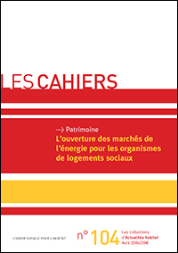 Couv-Cahier104.png
