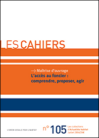 Couv-Cahier105.png