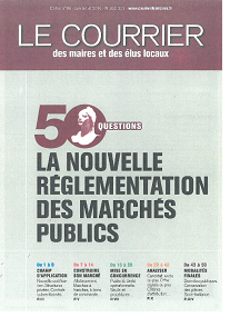 Courrier-des-maires-50questions-bordure.png