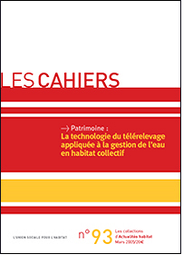 Couv-Cahier93-bord.png