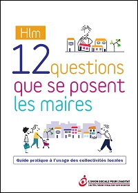 CouvUSH_12 questions maires-1.png