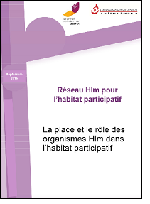 Note-habitat-participatif-bordure.png
