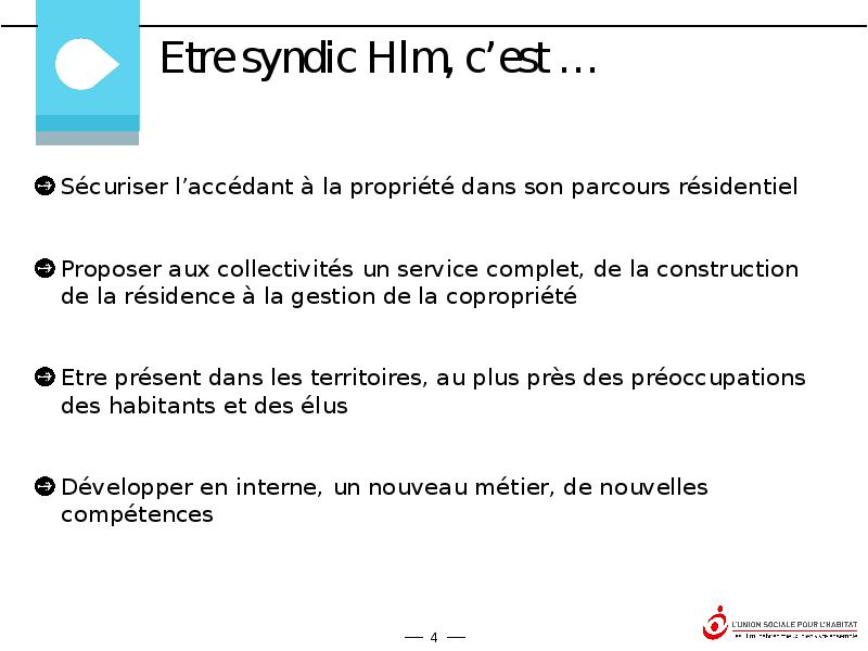 etre syndic - CdR - Version def-slide3.jpg