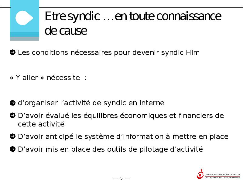 etre syndic - CdR - Version def-slide4.jpg