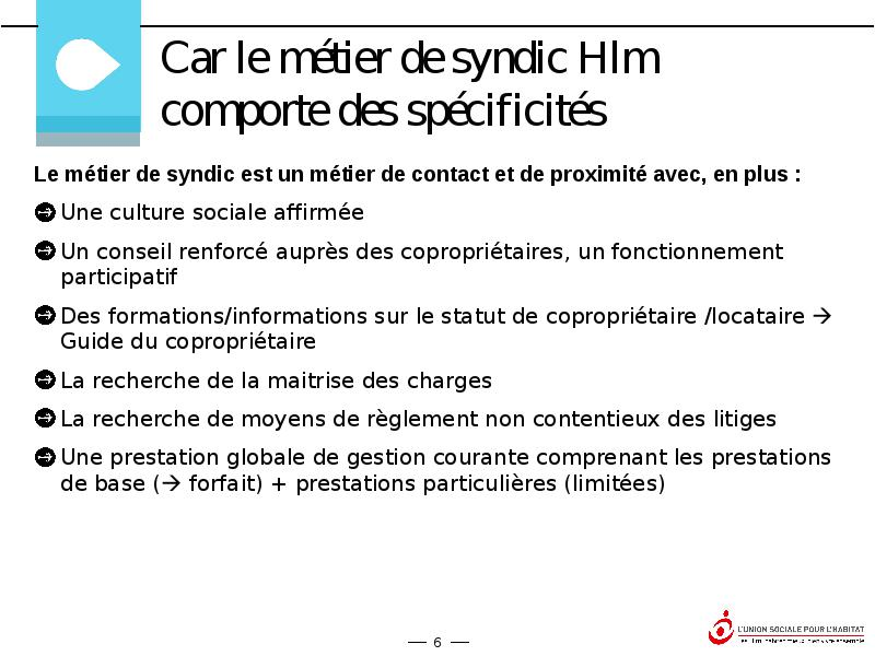etre syndic - CdR - Version def-slide5.jpg