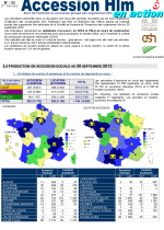 Accession Hlm en Action n°23
