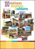 100 maisons durables & solidaires
