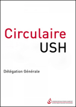 Circulaire Union nationale Hlm n° 2002-32 du 4 Mai 2002