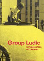 Group Ludic - L'imagination au pouvoir