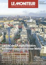 Logement : le label bas carbone se hisse en rénovation