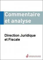Flash juridique  Gestion locative n° 2