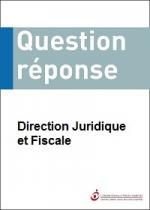 Question reponse juridique : ATTRIBUTION ET SLS