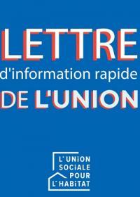 Lettre_information_rapide