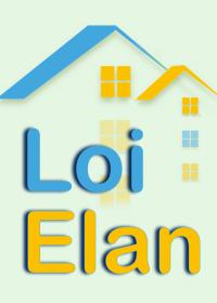 Dossier Projet de loi Elan