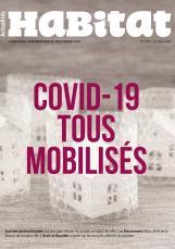 Actualités Habitat n°1119