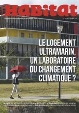 Actualités Habitat n°1148