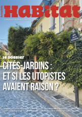Actualités Habitat n°1150