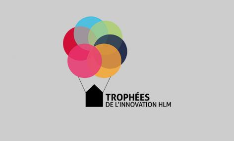 trophees_innovation